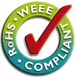 Metal Colours Ltd -  WEEE & RoHS Compliance